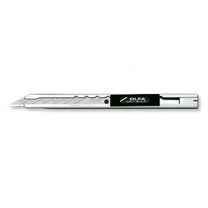 Olfa SAC-1 30 Degree Knife