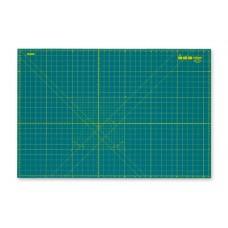 Olfa Cutting Mat - 92cm x 61cm - CM-A1