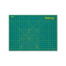 Olfa Cutting Mat CM-A2 - 60cm x 43mm
