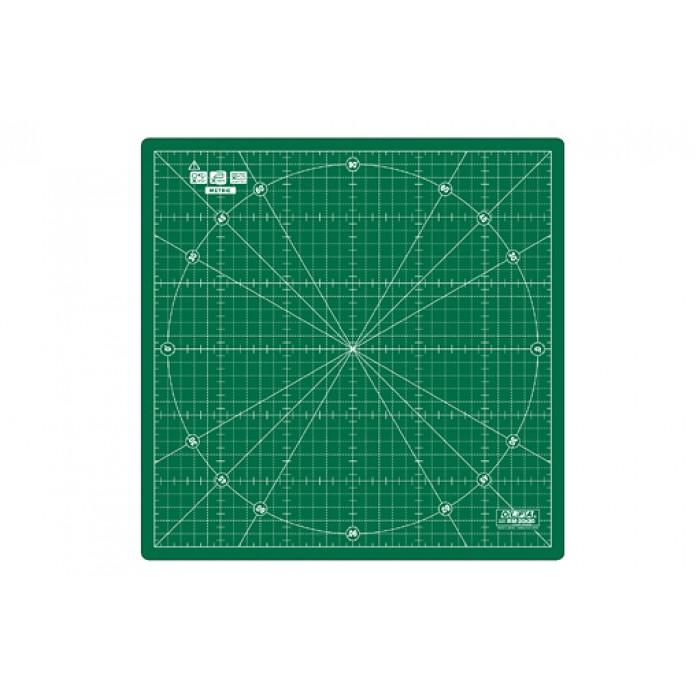 Olfa Rotating Mat - RM