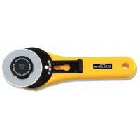 Olfa Rotary Cutter 60mm RTY-3/GH Endurance Blade