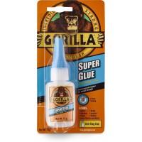 Gorilla Glue Super Glue (15g)