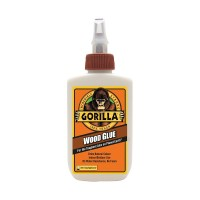 Gorilla Glue Wood Glue (118ml)